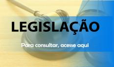 Legislação