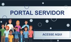Portal de servidor