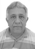 Leobino Prates da Rocha Neto