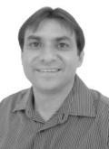 Gilmar Ribeiro da Cruz