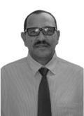 Carlos Alberto Soares Pereira