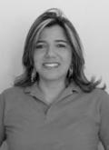 Joana Amelia Borges Pinheiro