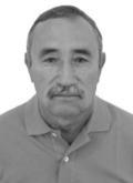 Sebastião Alves Moreira