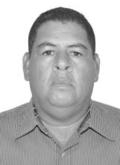 Itamar Fernandes da Silva