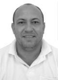 Uilson de Souza Pereira
