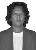 Vera Lucia Sousa Silva Santos