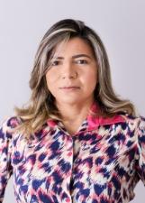 JOANA AMÉLIA BORGES PINHEIRO GONDIM